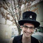 david_london_magic_artscape