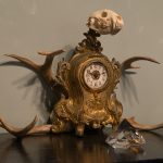 david_london_magic_seance_clock_tk