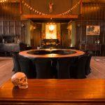 david_london_magic_seance_entrance_tk