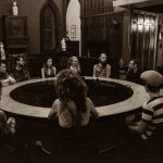 david_london_magic_seance_pl_table_master
