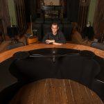 david_london_magic_seance_table_1_tk