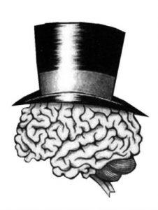 brainhat2